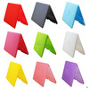 Fashion Matte Surface Full Protective Laptop Hard Cover Case for MacBook Pro 13.3(16 Colors Available)