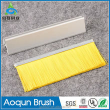 Dependable performance domestic lift brush