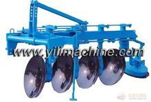 punto 3 hidráulico de disco arado reversible precio para la venta