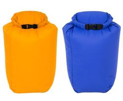 2015 fashion design Waterproof Dry Bag for Outdoor Drifting