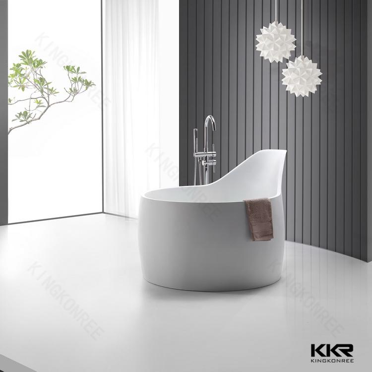 2017 Modern Very Small Bath Tub,Colored Freestanding Bathtubs - Buy ...
