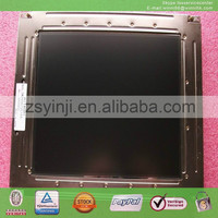 "TM26D07VC1AA 5.7"" 320*240 a-Si TFT-LCD panel"
