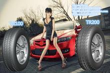 Hors route pneus 4 x 4 michelin pneus prix chinois prix des pneus