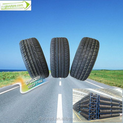 tires in the counts; tyre for passenger vehicle; maxxis tires