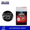 WH6985 nano silicone without coating brick of the outer waterproof agent