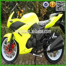 racing motorcycle(250RT-4)