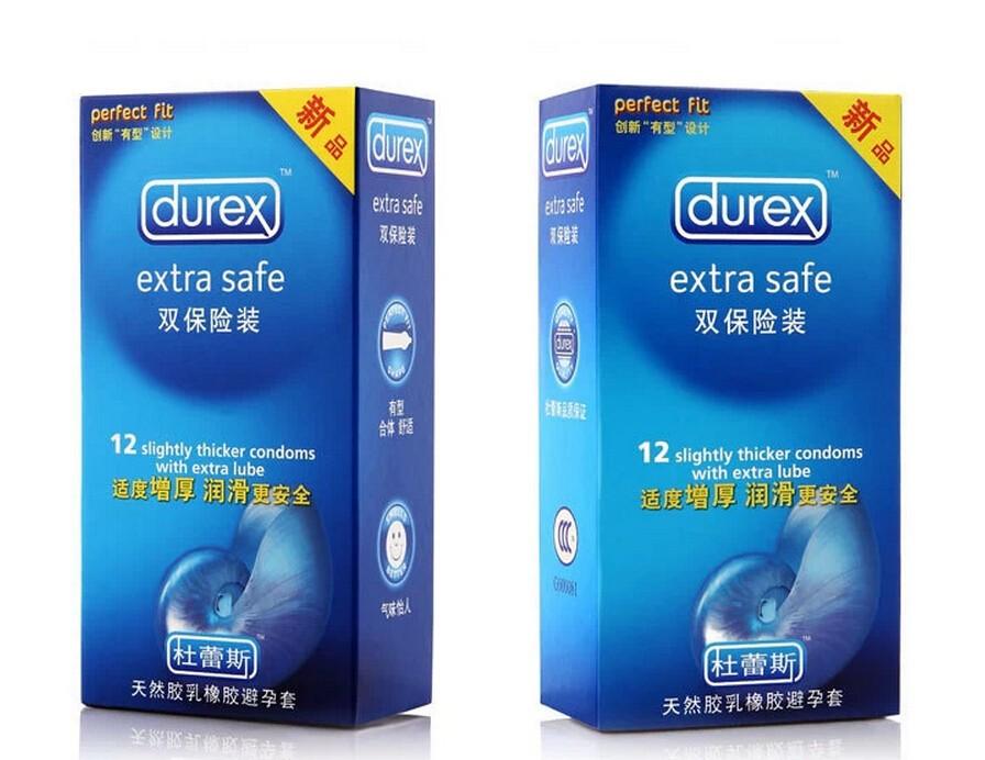 xxxl-prezervativi-razmer