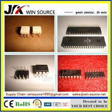 (IC PARTS) LT1001CN8/NA