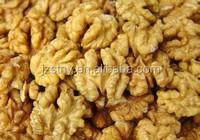 peeled walnut meat, walnut light halves, walnut kernels for sale