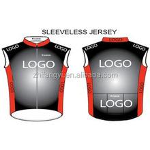 2015 Custom Cycling Sleeveless Jersey kit Cycling Vest Clothing Ropa Ciclismo Gilet Mountain Bike Sleeveless Shirt Clothes S-6XL
