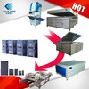 2015 PV 10MW 15MW 20MW 40MW Automatic Photovoltaic Solar Panel Manufacturing Equipment Turnkey Plant