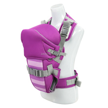 Best selling soft baby carrier