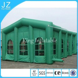 large inflatable tent, outdoor party event inflatable tent for sale