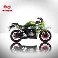 2013 good quality sport bike