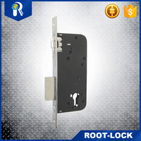 keys lock security clocking device universal car door lock