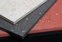 fireproof fiber cement panels siding price