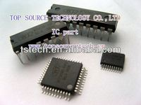 original new IC KA3525