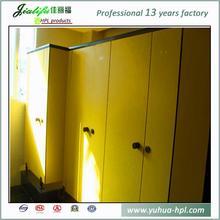 Jialifu, China, partición de aluminio para baños, diseños para puertas de madera