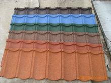 Slate Roof Tiles Black Slate Roof Tiles Natural Stone Slate Roof Tiles