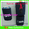 China Guang Dong Factory magnetic Can Holder neoprene with logo