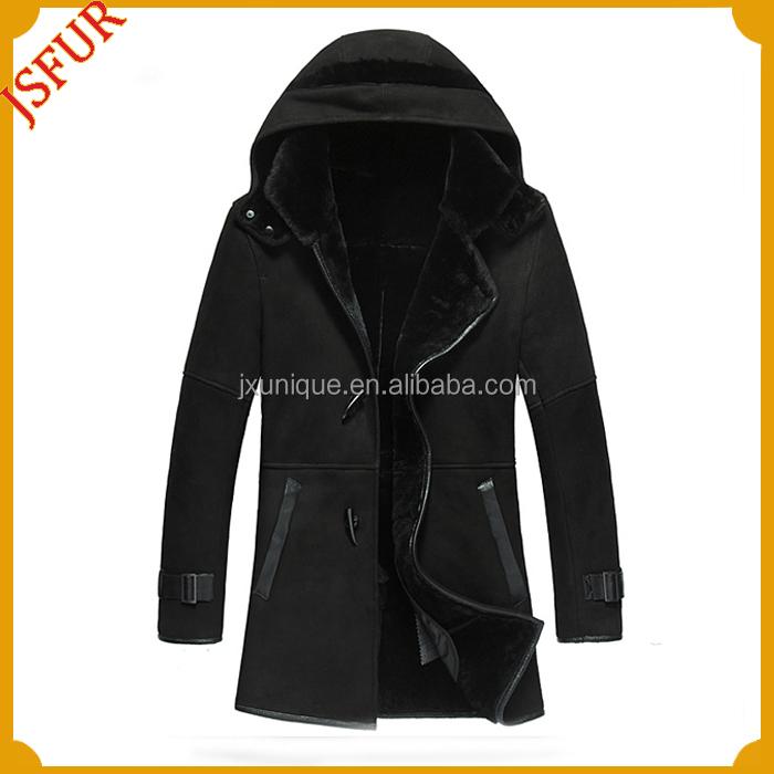 men long leather coat (5).jpg
