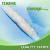 good material for sausage milk white salted fresh sheep intestines
