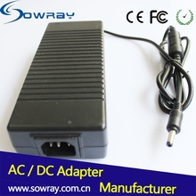 Switch Power Supply 12V Charger Wholesale 12V 8A Battery Charger For LED