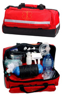 XH-0603FS2 Emergency Survival Kit