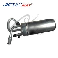 auto air conditioner refrigerator receiver driers /r134a/ accumulators