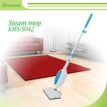 consumer reports steam cleaners cyclone air cleaner dirt devil steam mop reviews