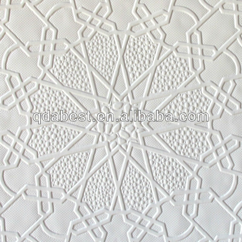 Ceiling Panels Ceiling Tiles Cheap