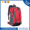 new stylish sport backpacks black nylon sport bags vintage men backpack for sports