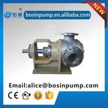 High efficiency petroleum refinery equipment for crude oil pump