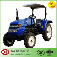 Click here! best seller good quality massey ferguson 260 tractor price in pakistan