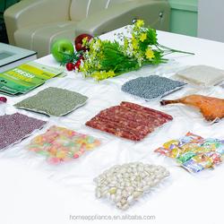 Product vacuum sealer in household vacuum sealer handy bag sealer