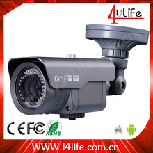 high quality hd 2mp 3mp 5mp outdoor ip cameras security cctv camera, 3mp IR bullet IP camera