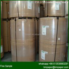 Factory Price Custom Shape Printed Double Side Electrostatic Powder Coating Circuit Board
