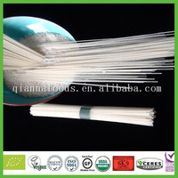100% white /brown rice noodle