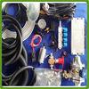 toyota carburetor repair kits/generator carburetor parts/cng kit