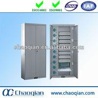 fiber distribution frame(720F)