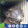 offshore service high quality marine pneumatic rubber fender for ship buffer