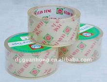 custom opp packing tape in lahore