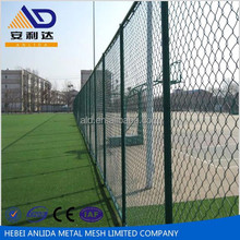 Wholesale china products portable / removable expandable garden fence