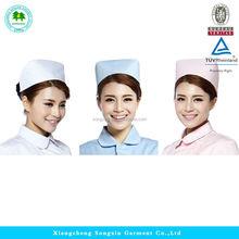 2015 New stytle fashion Hospital Surgical Nursing Caps