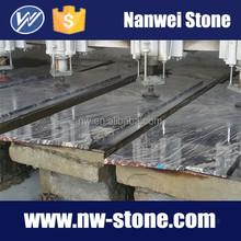 China juparana light granite , stone block natural stone,stairs,floor paving