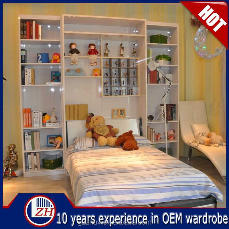 China cheap bedroom wardrobe cabinets for sale wooden baby for Cheap bedroom cabinets