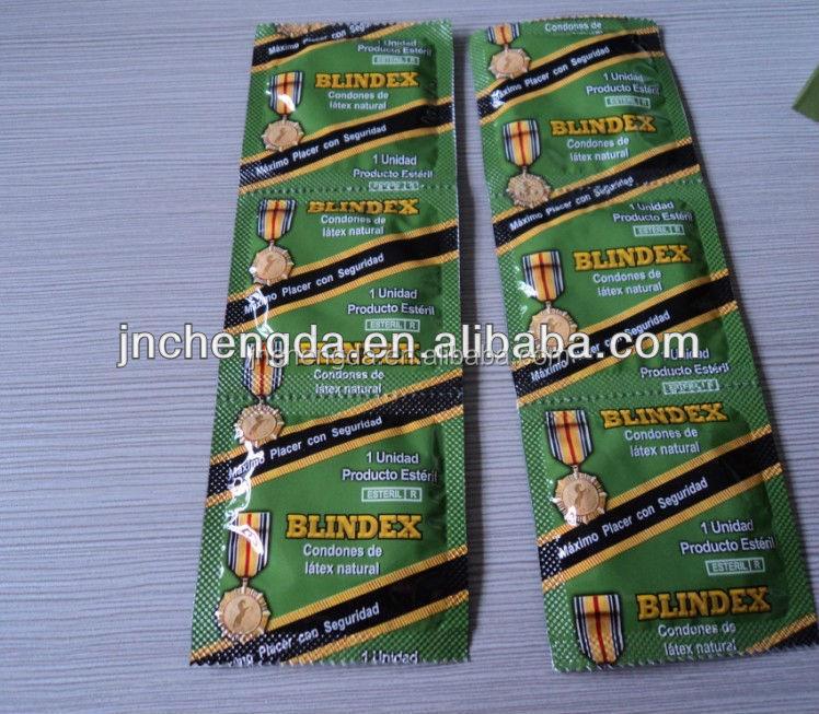 Adult Condoms 77