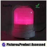 aroma international round diffuser round air diffuser