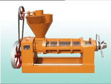 full automatic screw oil press for sale