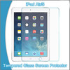 Hot sale explosion-proof tempered glass screen protector For ipad mini screen protector